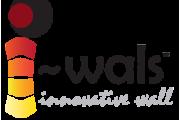 iwals