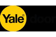 Yale Door