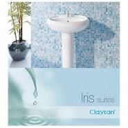 Iris Suites