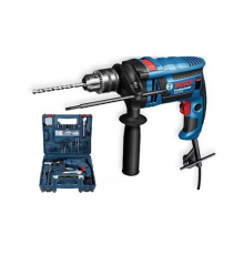 GSB16RE BOSCH IMPACT DRILL(BLOW MODE SET