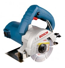 GDM121 BOSCH DIAMOND CUTTER