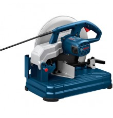 "BOSCH GCO200(NEW!) 14"" CUTTING OFF MACHINE"