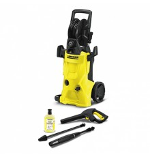 K4 PREMIUM KARCHER HIGH PRESSURE CLEANER