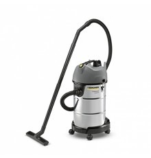 .NT38/1 KARCHER VACUUM CLEANNER