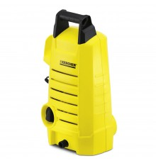 ..K2 .050 KARCHER HIGH PRESSURE CLEANER(100 BAR)