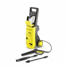 .K3.450 KARCHER HIGH PRESSURE CLEANER