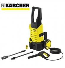 ..K2.350 KARCHER HIGH PRESSURE CLEANER