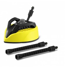 T450 T-RACER KARCHER SURFACE CLEANER