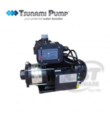 TSUNAMI CMH4-60-PT BOOSTER PUMP