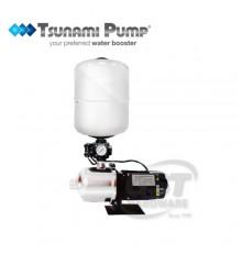 TSUNAMI CMF4-40-PT BOOSTER PUMP