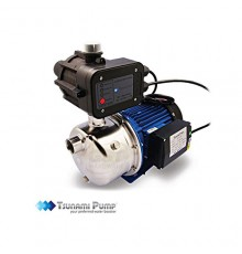 BJZ 037-K TSUNAMI SELF-PRIMMING PUMP