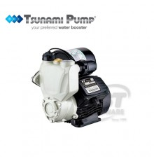 TSUNAMI JLM800A  INTELLIGENT AUTOMATIC PUMP