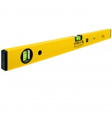 ".40"" 02288 TYPE 70 STABILA SPIRIT LEVEL70/100 CM"