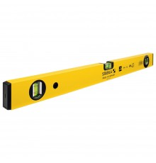 .02475 TYPE 70W STABILA SPIRIT LEVEL WITH ANGLE