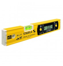.17323 STABILA ELECTRONIC LEVEL
