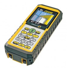 .17416 STABILA DISTANCE LASER MEASURER LD500