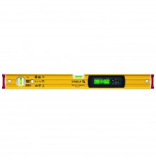 .17677 TYPE 96-M STABILA ELECTRONIC LEVEL IP65