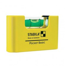 .17773 STABILA POCKET BASIC