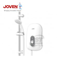 JOVEN  SA15M WHITE WATER HEATER