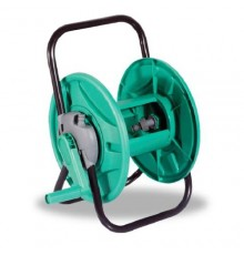DY650 DAYE HOSE REEL GREEN/GREY(WITHOUT HOSE)