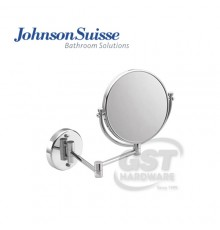 JOHNSON SUISSE COMMERCIAL COSMETIC MIRROR