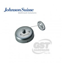JOHNSON SUISSE COMMERCIALCLOTHES LINE