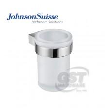JOHNSON SUISSE PURE TUMBLER