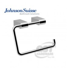 JOHNSON SUISSE PURE PAPER HOLDER WITHOUT COVER