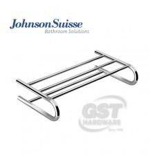 JOHNSON SUISSE PURE TOWEL SHELF