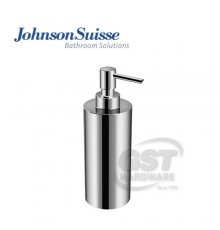 JOHNSON SUISSE COMMERCIAL GDC990104 COUNTERTOP SOAP DISPENSE