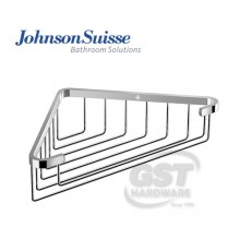 JOHNSON SUISSE COMMERCIAL GDC990141 CORNER GRATED CONTAINER