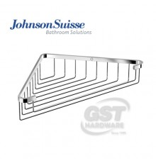 JOHNSON SUISSE COMMERCIAL GDC990189 CORNER GRATED CONTAINER