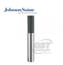 JOHNSON SUISSE BARENTS HAND SHOWER WITH SINGLE FUNCTION