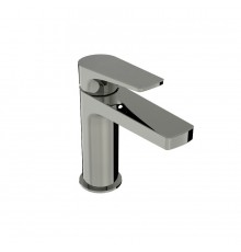 JOHNSON SUISSE MISANO SINGLE LEVER BASIN MIXER WITH 11/4