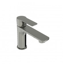"JOHNSON SUISSE TRENTO SINGLE LEVER 1/2""BASIN PILLAR TAP"