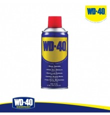 277ML WD-40 MULTIPURPOSE SPRAY