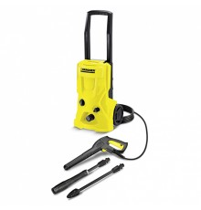.K4 BASIC KARCHER HIGH PRESSURE CLEANER