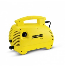 .K2.420 KARCHER HIGH PRESSURE CLEANER(AIRCON USE)