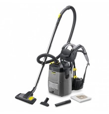 BV 5/1 KARCHER BACKPACK VACUUM