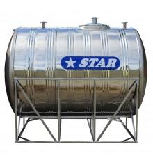 HS300(3000LTS)STAR S/S TANK(0.8MM)(TIDUR)
