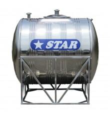 HS200(2000LTS)STAR S/S TANK(0.???MM)(TIDUR)