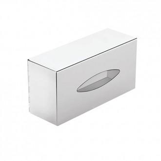 JOHNSON SUISSE COMMERCIAL GDC990296 KLEENEX BOX