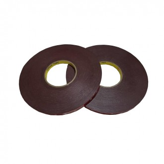10MM X 8M 3M 5665G/5067 DOUBLE SIDED MOUNTING TAPE