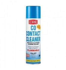 .150GM CRC CONTACT CLEANER