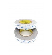 24MM X 4M 124-4M 3M SCOTH DOUBLE SIDE TAPE