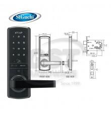 SGDL-809L/C70 ST GUCHI SMART DIGITAL DOOR LOCK