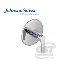 "JOHNSON SUISSE FERMO-N 1/2""CONCEALED SHOWER TAP"