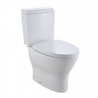 JOHNSON SUISSE IBIZA WBSEIB121WW  BO 6/3L-SC (R-IN 250MM)WC