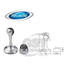 SGDS-03/SN ST GUCHI DOOR HOLDER MAGNETIC