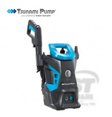 TSUNAMI HPC6110  HIGH PRESSURE CLEANER(1400W/110BAR)